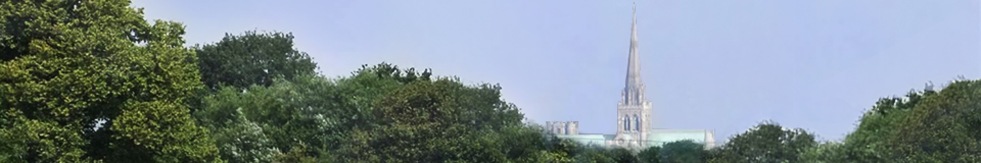 Banner image for Chichester